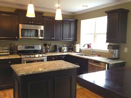 Kitchen Without Cabinets Kitchen Cabinet Makeover Kitchen Decoration