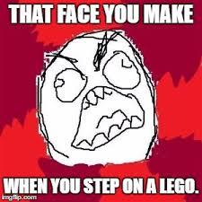 Rage Meme Creator - rage face meme generator imgflip