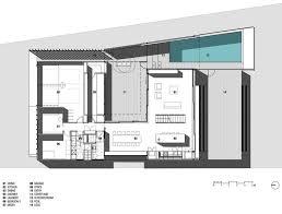 house architecture plans 91 best plans images on architecture plan