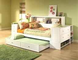 Clearance Bed Sets Bedroom Sets Ikea Bedroom Sets Clearance Furniture