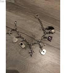 hochzeitstag geschenke geschenke giorgio martello armband