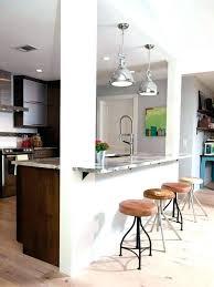 table de cuisine en verre pas cher table de cuisine en verre pas cher brochurelayout info