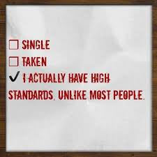 Single Taken Meme - the 25 best single taken ideas on pinterest single taken quotes