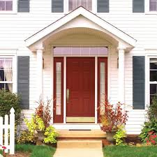 Small Awnings Over Doors Front Doors Impressive Over Front Door Canopy Great Inspirations