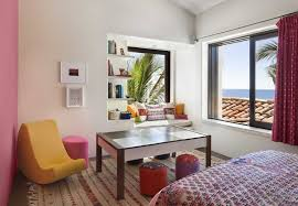 Interior Inspiration Modern Mexican Inspiration To Add Warmth To Your Interior Decor