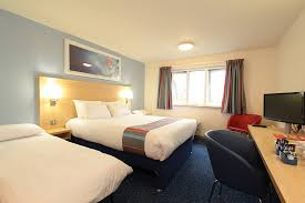 Family Room Picture Of Travelodge Glasgow Paisley Road Hotel - Family rooms glasgow