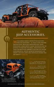 jk8 jeeps for sale 2012 jeep wrangler for sale tx jeep dealer near austin