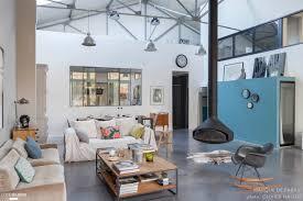 Deco Loft Americain Chambre Facon Maison Style Americain La Maison Matelot Magdeco