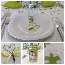 geschenke zum hochzeitstag fã r sie heiraten und hochzeit feiern in essen und dem ruhrgebiet