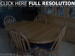 Custom Table Pads For Dining Room Tables Oval Dining Room Table Pads Best Gallery Of Tables Furniture