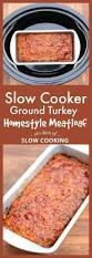 best 25 ground turkey meatloaf ideas on pinterest turkey