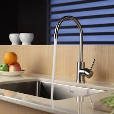 Home Depot Kitchen Faucets by Kitchen Pro Style Kitchen Faucet Fireclay Kitchen Sinks Cheap