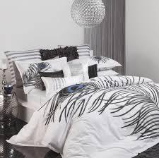 best price linen yolanda white by logan u0026 mason logan u0026 mason