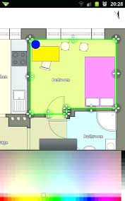 free floor plan creator floor plan creator app staggering business floor plan design