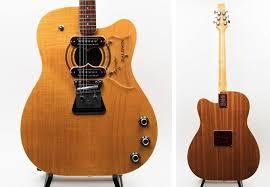 best black friday deals on acoustic guitars 8 unique vintage guitars on sale for black friday reverb news