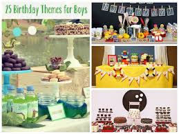 Boy Birthday Decorations Spring Birthday Party Themes Iphone And Ipad Gifts For Kids
