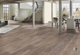 Cheap Laminate Flooring Mississauga Classic Laminate Floors Castle Oak U2013 Eurostyle Flooring Vancouver