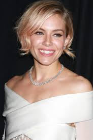 what does a bob hairstyle look like 121 best choose your short style images on pinterest short