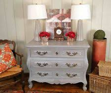 white sideboard buffet antique furniture ebay