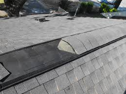 decor agreeable roof ridge roof vent cap for home decoration ideas
