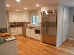 kitchen cabinets minnesota shaker cabinets midwestern kitchen images