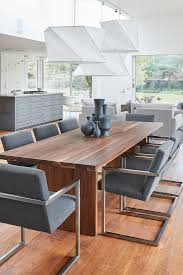 Modern Dining Table Sets by 189 Best Sit Stay Eat Modern Dining Images On Pinterest Eat