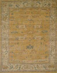 oushak rugs ushak rugs turkish rugs at designer rugs atlanta