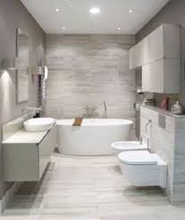 bathroom room ideas britain s most coveted interiors are revealed grey tiles