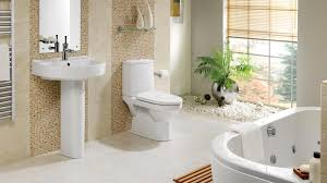 Home And Design Show Peterborough Woodhouse U0026 Sturnham Ltd Plumbing Merchants In Peterborough Are
