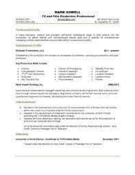 21 house cleaner resume sample housekeeping resume job