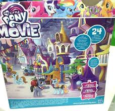 The Movie Blind Wave 21 Blind Bags What U0027s New Mlp Merch