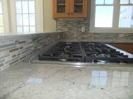 Kitchen Stone Backsplash by Endearing 50 Stone Tile Kitchen Design Inspiration Design Of Best