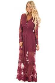 buy cute maxi dresses for women online boutique limelush com