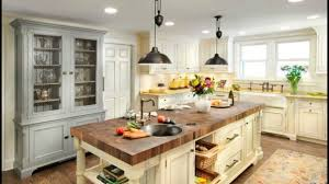 luxury kitchen furniture 50 modern kitchen furniture creative ideas 2017 modern and luxury