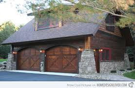 detached garage with apartment plans 20 traditional architecture inspired detached garages exterior
