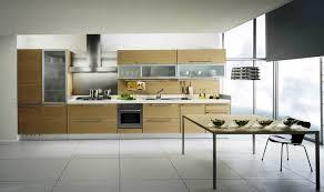 Kitchen Furniture Vancouver Contemporary European Kitchen Cabinets U2013 Modern House