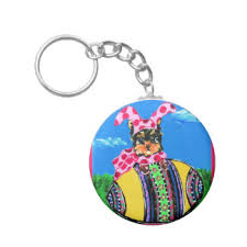 hair accessories for yorkie poos yorkie poo accessories zazzle