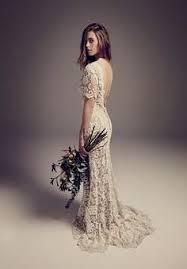 wedding dress vintage wedding dress naf dresses
