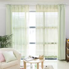 online get cheap pinch pleat curtains aliexpress com alibaba group