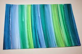Schlafzimmer Kalte Farben Warme Farben Kalte Farben Grundschule Speyeder Net