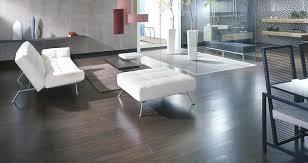 contemporary hardwood floors on floor intended for modern wood