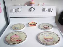 cupcake canisters for kitchen 706 best cupcake collection images on cupcake