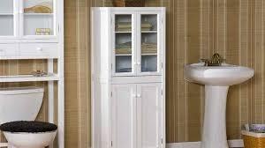 Bathroom Space Saver by Bathroom Space Saver Ikea Youtube