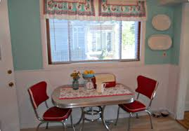curtains kitchen curtain ideas beautiful vintage kitchen