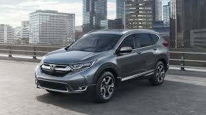 2017 honda cr v for sale in frederick md shockley honda