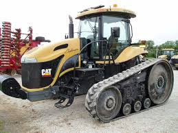 used tractors for sale altorfer