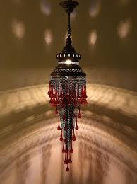 Metal Chain Chandelier Lighting U2013 Page 8 Lolo Rugs And Gifts
