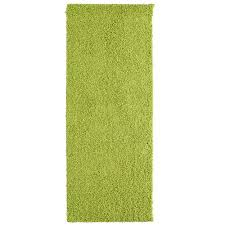 Lime Green Area Rug 8x10 by 5702 Best Rugs Images On Pinterest Area Rugs Green And Lights