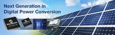 Home Tech Design Supply Inc Intelligent Power Microchip Technology Inc