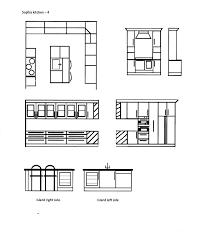 tag for small kitchen design templates nanilumi